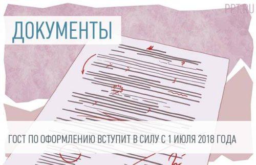 гост р 7 0 97 2016 сибид